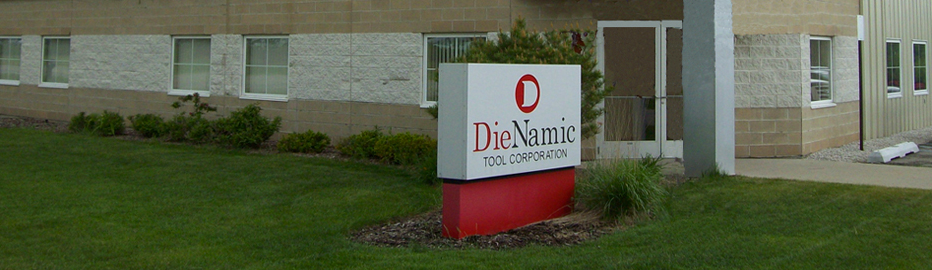 DieNamic-sign