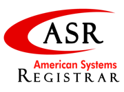 ASR_Logo